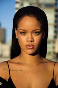tmp_Wcsmvw_38b8c09206ebd31b_Rihanna_Headshot