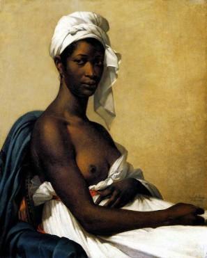 marie-guillemine-benoist-portrait-dune-negresse-1800