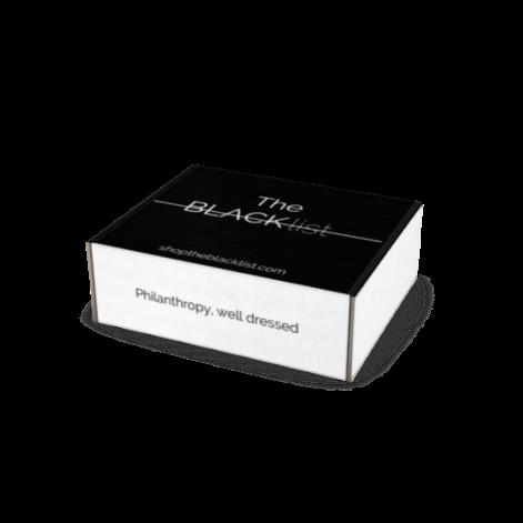 Sample_Box_540x